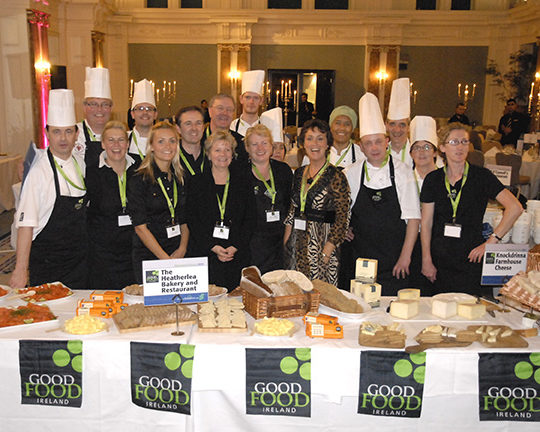 http://www.tourroir.com/wp-content/uploads/2016/08/2011-GFI-at-Flavours-of-Ireland-in-London-540x432.jpg