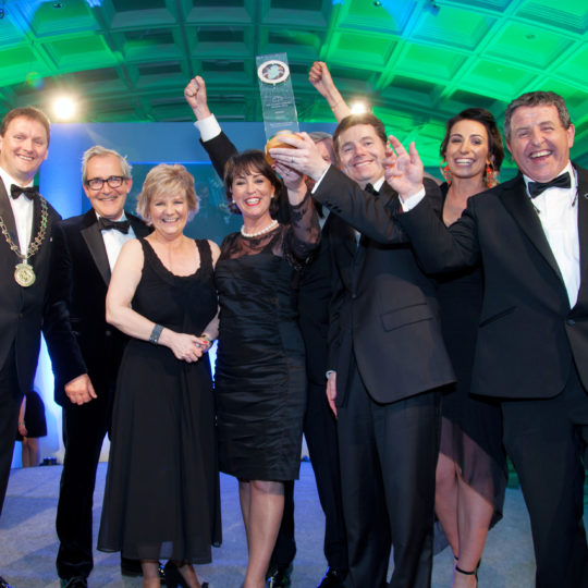 http://www.tourroir.com/wp-content/uploads/2016/08/2015-Irish-Tourism-Industry-Awards-GFI-540x540.jpg