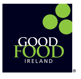 touRRoir is brought to you by Good Food Ireland