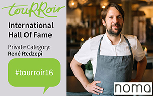 http://www.tourroir.com/wp-content/uploads/2016/08/Private-Noma-Rene-Redzepi.jpg