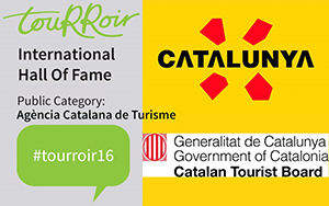 http://www.tourroir.com/wp-content/uploads/2016/08/Public-Award-Catalan-Tourist-Board.jpg