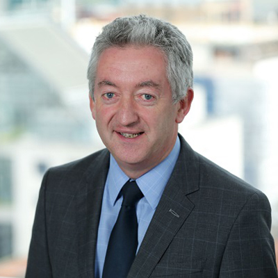 http://www.tourroir.com/wp-content/uploads/2016/08/john-mcgrillen-profile.jpg