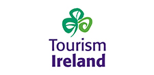 http://www.tourroir.com/wp-content/uploads/2016/10/tourism-ireland-2016.jpg