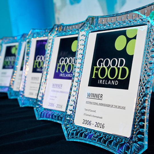 http://www.tourroir.com/wp-content/uploads/2016/11/GFI-Awards-web-540x540.jpg