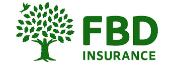 http://www.tourroir.com/wp-content/uploads/2018/01/FBD-Insurance.jpg