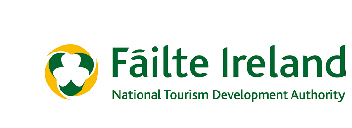 http://www.tourroir.com/wp-content/uploads/2018/01/Failte-Ireland-logo.jpg
