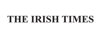 http://www.tourroir.com/wp-content/uploads/2018/01/Irish-Times-Logo.jpg