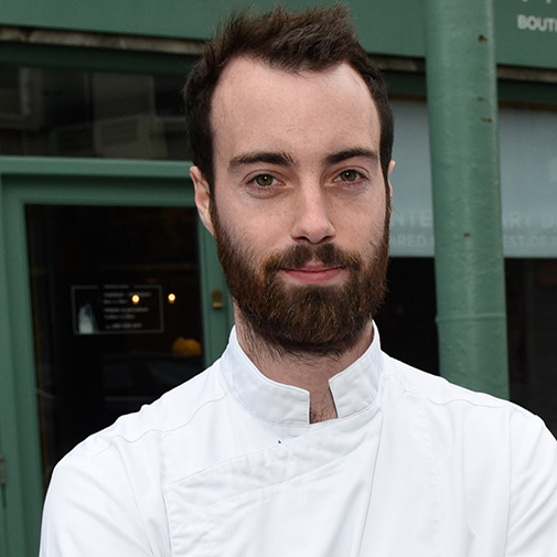 http://www.tourroir.com/wp-content/uploads/2018/01/Killian-Crowley-Head-Chef-Aniar-Restaurant-Galway-505.jpg