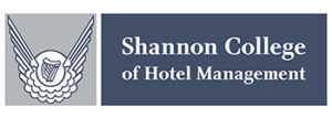 http://www.tourroir.com/wp-content/uploads/2018/01/Shannon-College-NUIG-touRRoir-venue-partner-e1522495496612.jpg