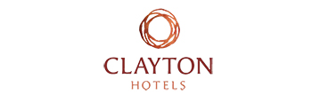http://www.tourroir.com/wp-content/uploads/2018/01/clayton-hotels.jpg