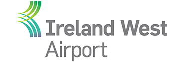 http://www.tourroir.com/wp-content/uploads/2018/01/ireland-west-airport.jpg