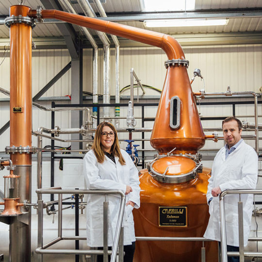 http://www.tourroir.com/wp-content/uploads/2018/02/Fiona-and-David-Boyd-Armstrong-Rademon-Estate-Distillery-540x540.jpg
