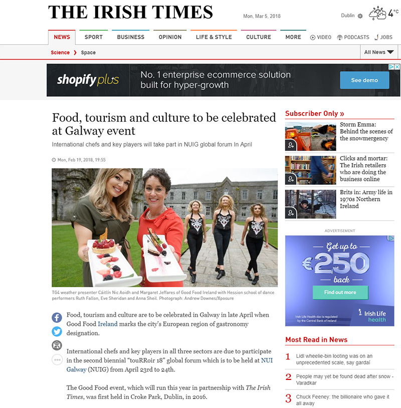 Irish-Times-touRRoir.jpg