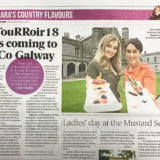 touRRoir featured in the Farmers Journal