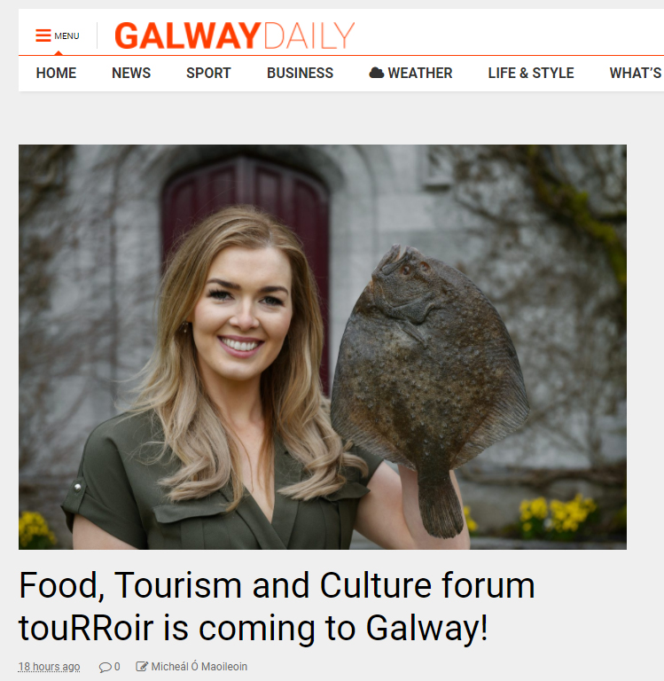 galway-daily.jpg